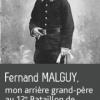 Fernand Malguy