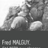 Fred Malguy 1970
