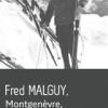 Fred Malguy 1972