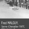 Fred Malguy 1977
