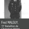 Fred Malguy 1979