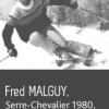 Fred Malguy 1980