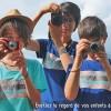 Atelier Photo Reporter Junior