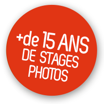 10_ans_de_stages
