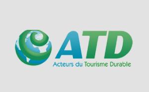 couverture tourisme durable