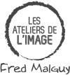 Fred_malguy
