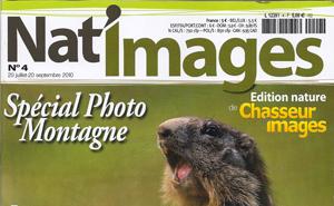 couverture nat'images 4