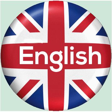 version_anglaise
